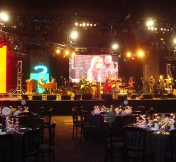 Corporate Events by Arc Design